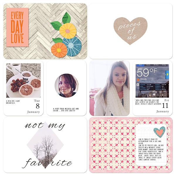 PL_2014week2_page1