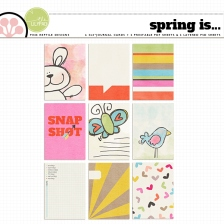 prd_springis_ep_store_preview