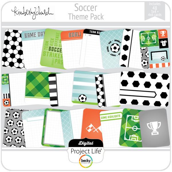 bh_soccer_prev_1024x1024