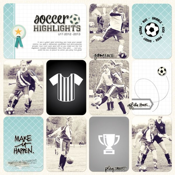 PL_SoccerMini_JennM