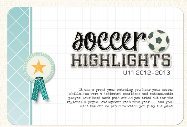 PL_SoccerMini_titlecard
