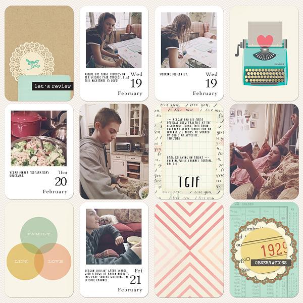 PL_week8page1_2014