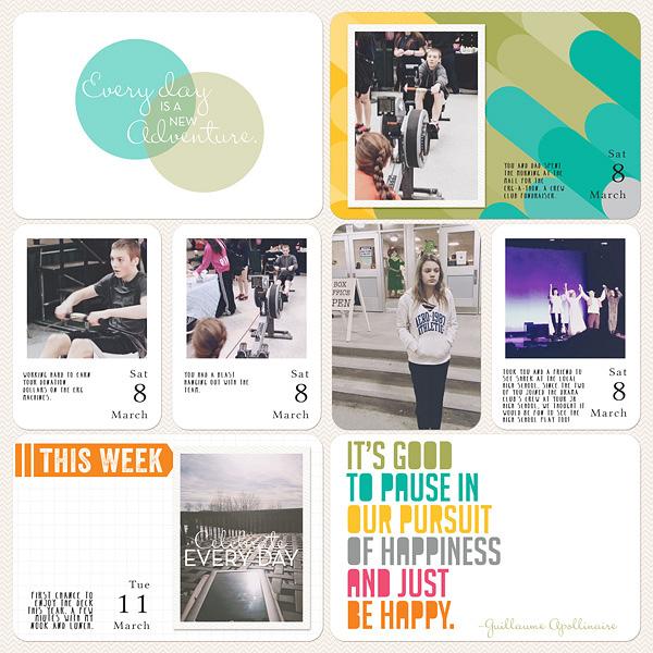 PL_2014week10_page2